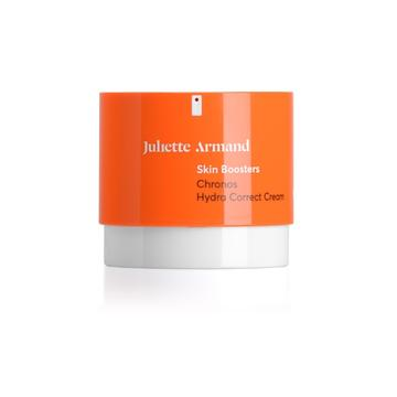 Juliette Armand Chronos Hydra Correct Cream