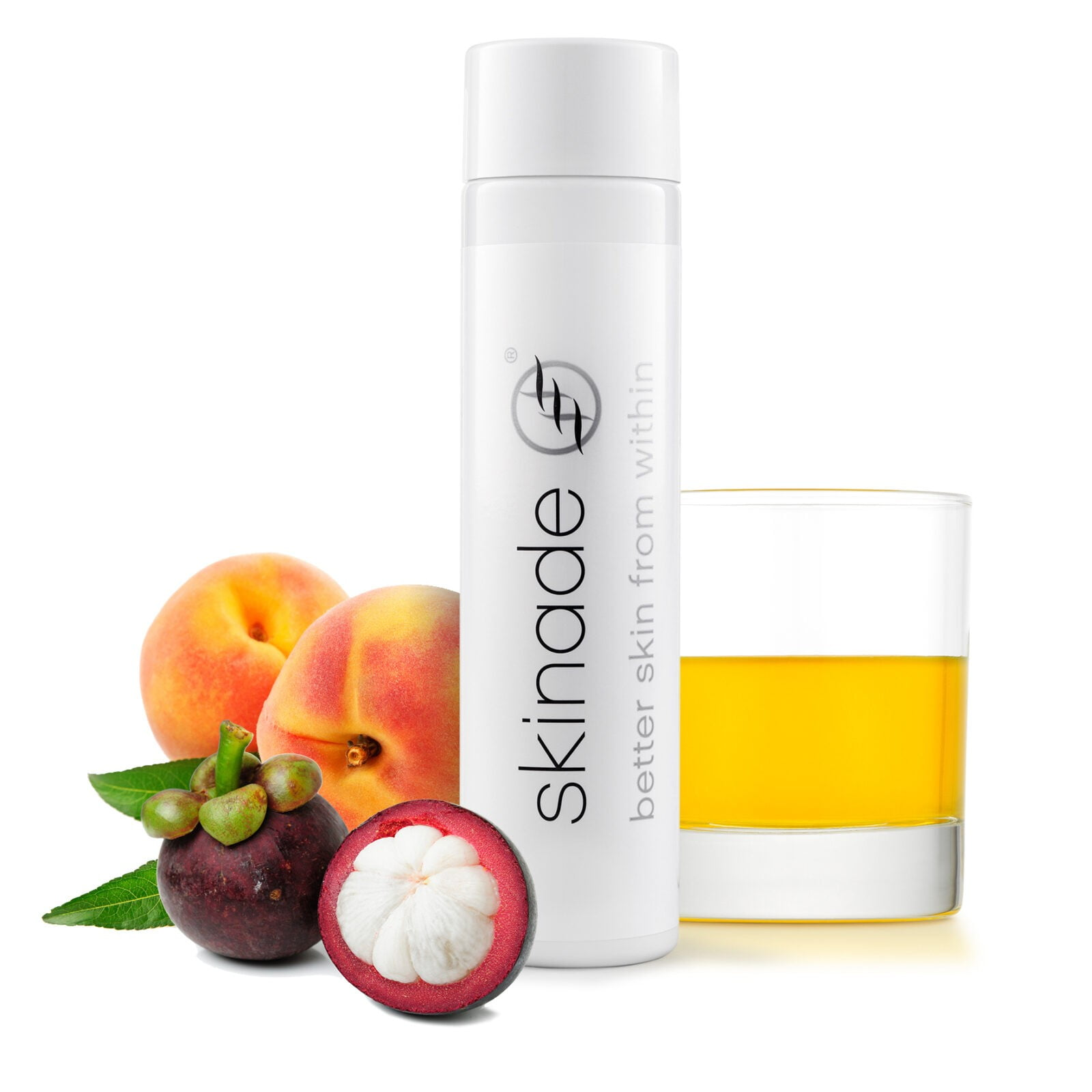Skinade 10 day