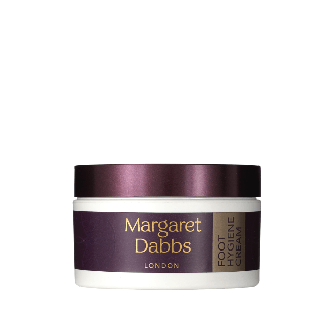 Margaret Dabbs Foot Hygiene Cream