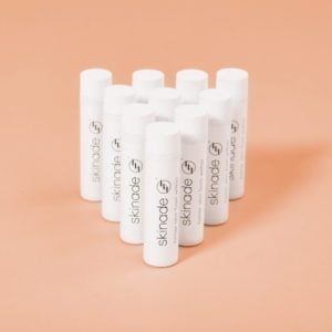 Skinade 20 Day