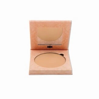 PRESSED MINERAL FOUNDATION Mariah