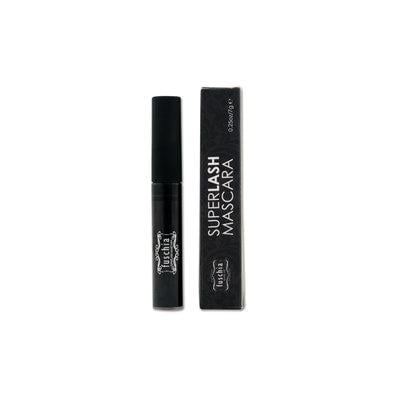 SUPERLASH MASCARA