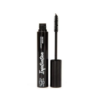 INFATUATION LENGTHENING MASCARA