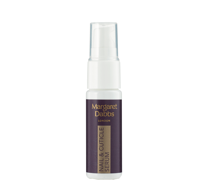 Margaret Dabbs Nourishing Nail & Cuticle Serum