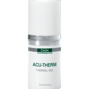 Acu Therm 5ml