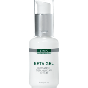 Beta Gel 30ml