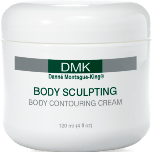 Body Sculpting Cream 120ml