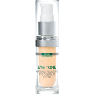 Eye Tone Cream 15ml
