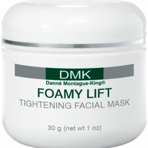 Foamy Lift Masque 30g