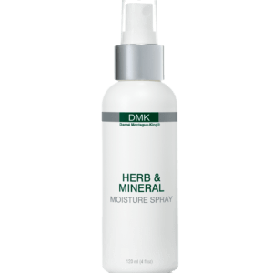 Herb & Mineral Spray 120ml
