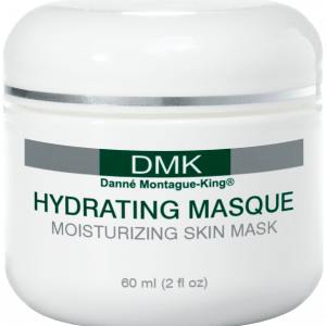 Hydrating Masque 60ml