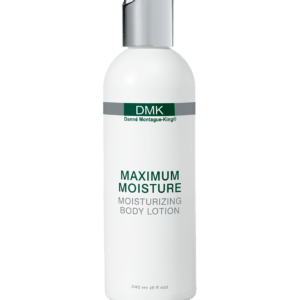 Maximum Moisture 240ml