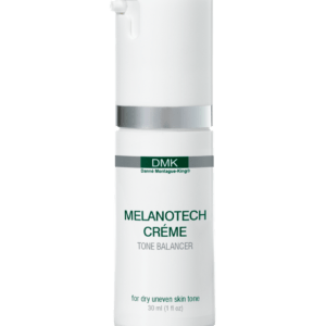 Melanotech Cream 30ml