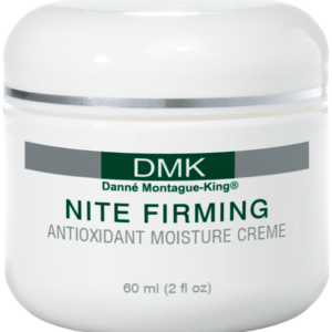 Nite Firming Cream 60ml