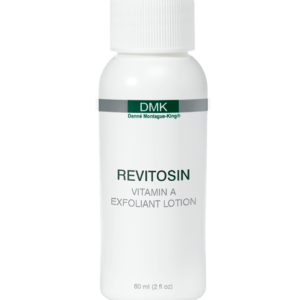 Revitosin 60ml
