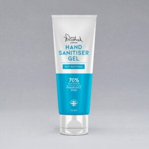 Polished London Hand Sanitiser