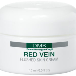 Red Vein Cream 15ml