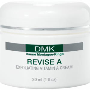 Revise A Cream 30ml