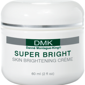 Super Bright Cream 60ml