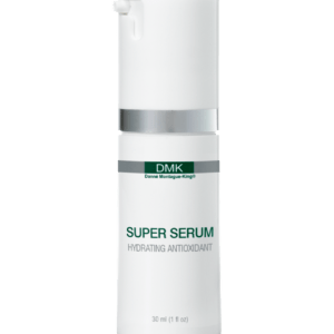 Super Serum 30ml